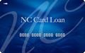 NC Card Loan